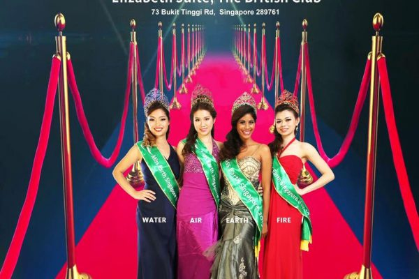 miss-earth-2016-01