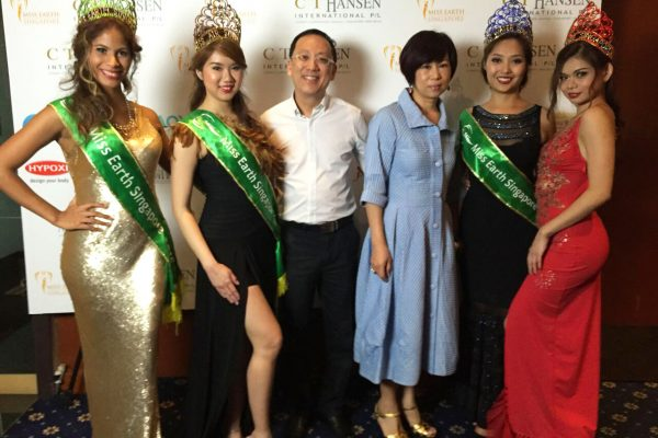 miss-earth-2016-11