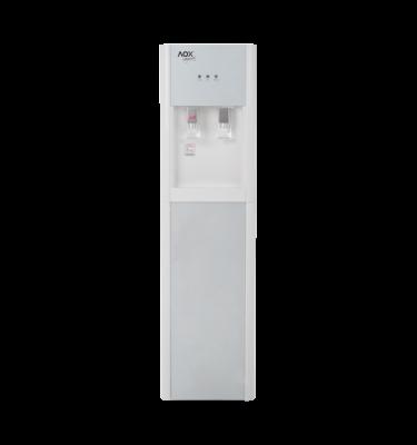 AOX-6600H-1