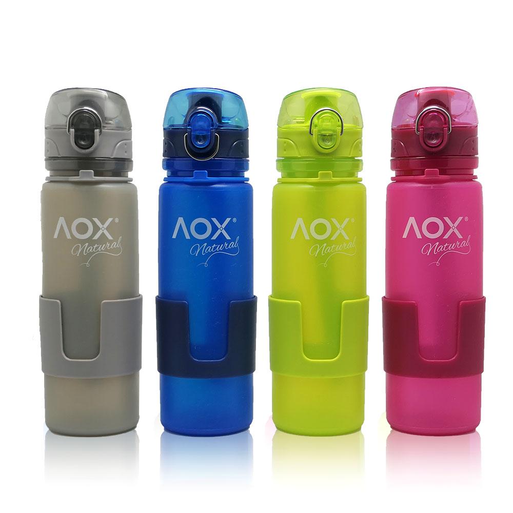 aox-new-water-bottle
